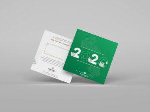 NextStage - Création de l'identité, Brochures, Publicités print, Bannières publicitaires